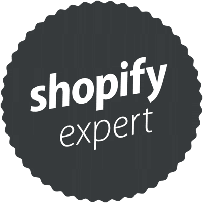 Shopify Experts from Europe