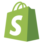 Shopify Expert and Partner support