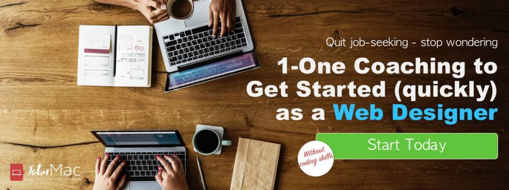5 Steps on How to Start a Web Design Project as a Beginner 1