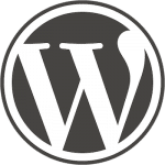 Web Designer teaching WordPress